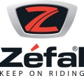 logo ZEFAL bike